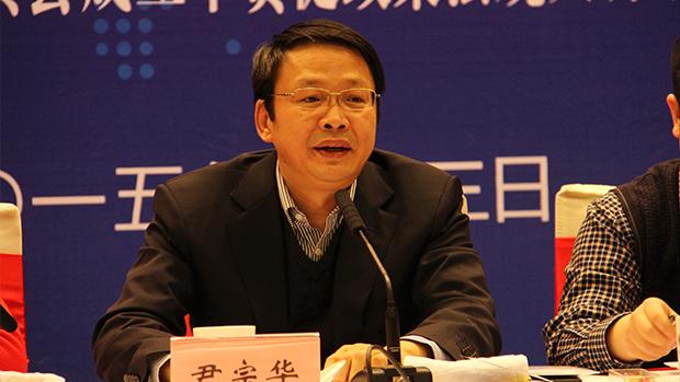 习家军空降中联办成副主任 分析指频繁人事调动防被香港同化