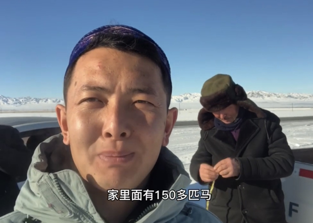 china-youtube2.jpg