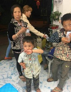 0308-yunnan-border1-edited.jpg