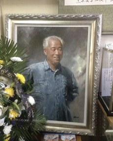 赵紫阳逝世纪念官方强力维稳 中国网友悼念要靠美使馆官微