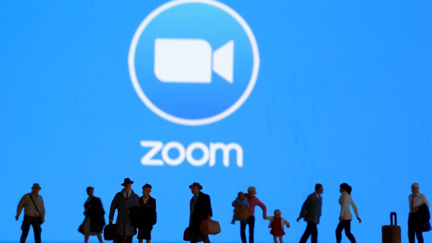china-zoom