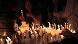 HK64-Candle2013-620.jpg