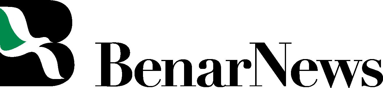 Benar Logo