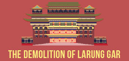 LarunGarFrontpage.jpg