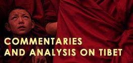 TibetWarrenGraphic.jpg