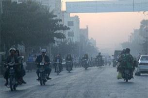 chinese-bike-305.jpg