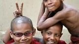 burmese-monks-305.jpg
