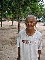 Villager150.jpg
