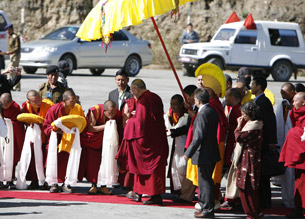 dalai-lama-305.jpg