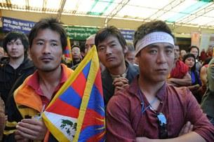 protest-dharamsala-305.jpg