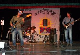 tibet-rock-305.jpg