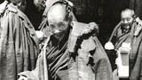 Tibet1988Dan2-310.jpg