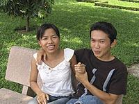couple_0655_200.jpg