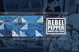 RebelCover264.jpg