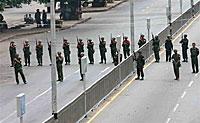 army_blockage_200px.jpg