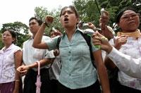 burma-protest-200.jpg
