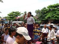 burma-protest2-200.jpg