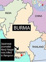 BurmapMap.jpg