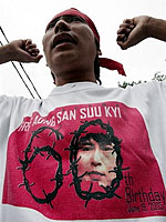 BurmaProtest150.jpg