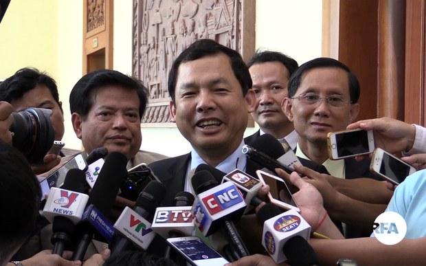 cambodia-eng-chhai-eang-march-2017.jpg