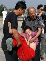 suicide_women_xian-150.jpg