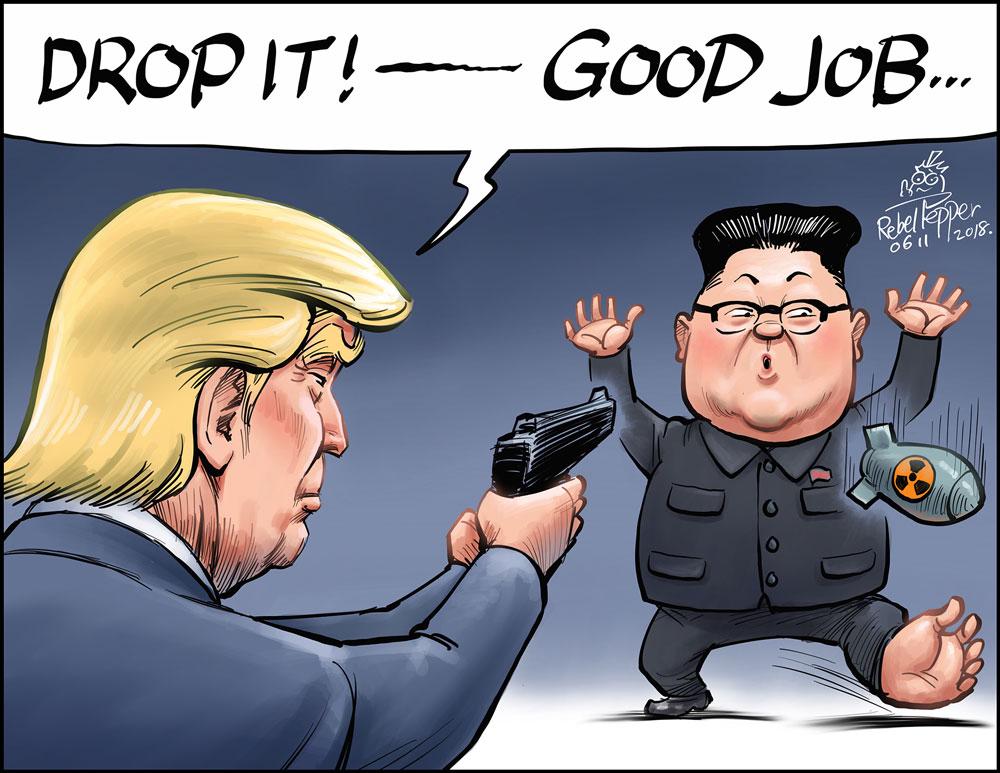 180611RFA-Trump-Kim.jpg