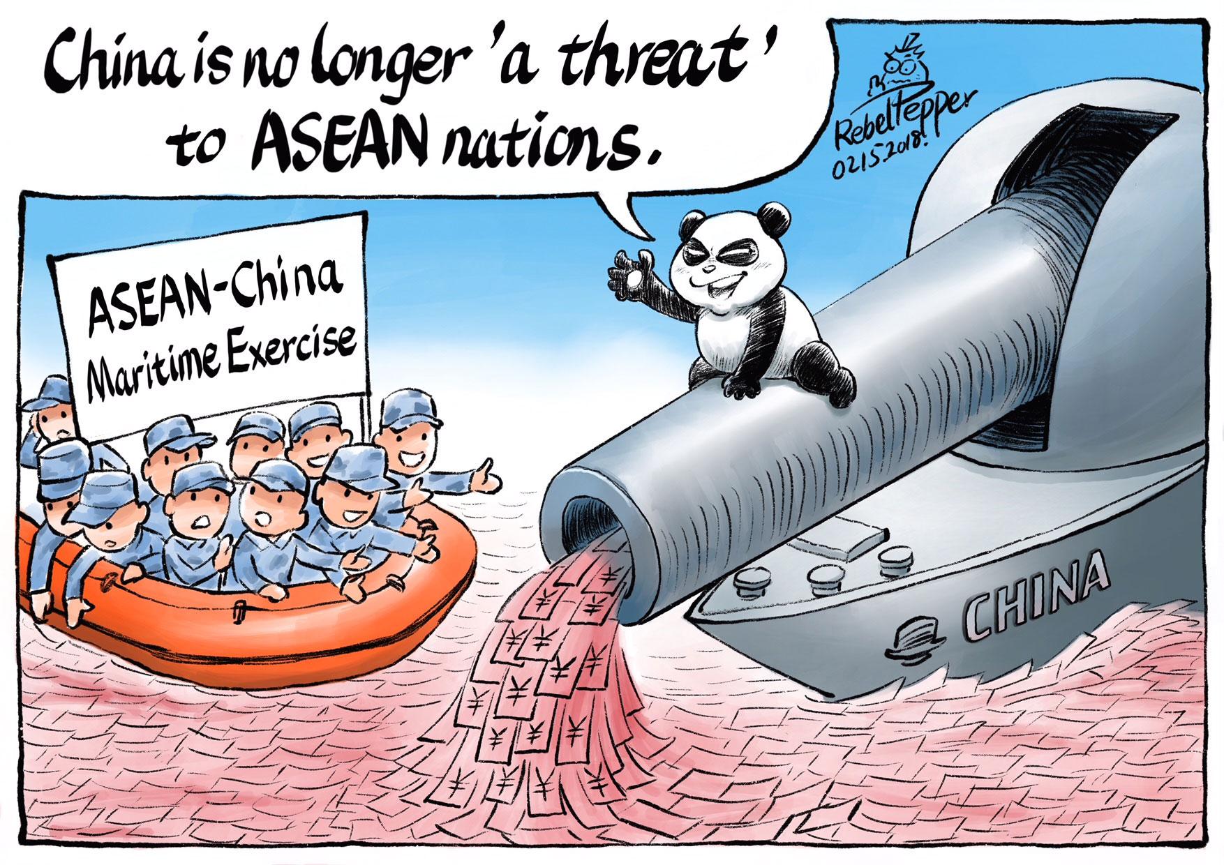 china-ASEAN.jpg