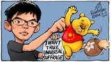 Cartoon by Rebel Pepper.jpg