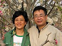 ChenZimingNew200.jpg