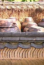 KimchiPotsA200.jpg