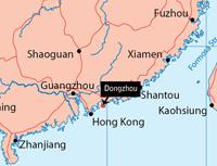 GuangdongDongzhoumap-200.jpg