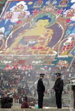 TibetFestival150.jpg