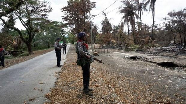 maungdaw-police.jpg