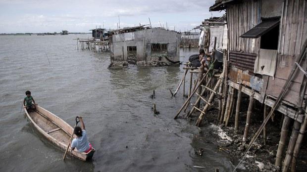 asia-climate.jpg