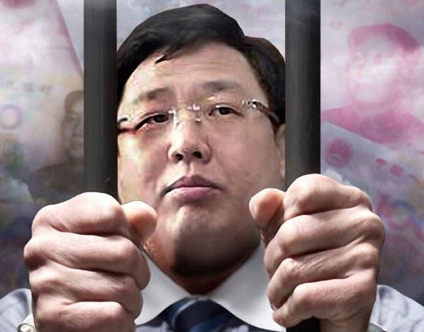 china-xu-ming-jail-march-2012-600.jpg