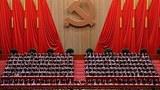 china-congress-closing-305.jpg