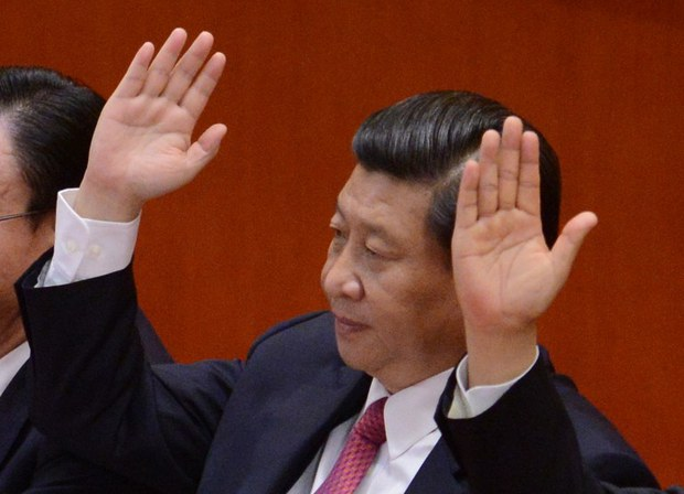 china-xi-party-congress-nov-2012.jpg
