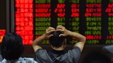 china-stock-market-investor-july13-2015.jpg