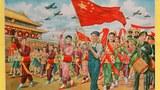 china-propaganda-poster-1950s-2009.jpg