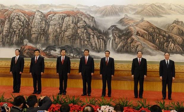 china-politburo-standing-committee-nov-2012.jpg