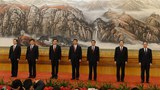china-politburo-standing-committee-nov-2012.jpg