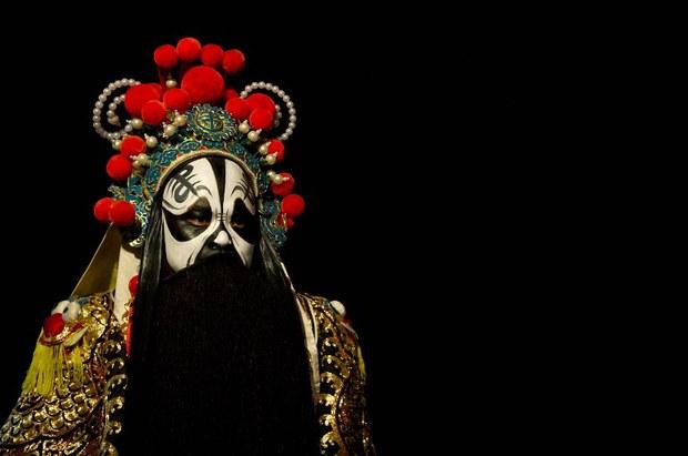 china-peking-opera-july-2012.jpg