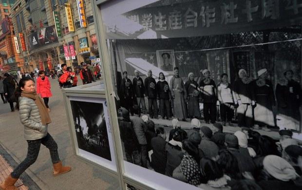 china-cultural-revolution-feb-2013.jpg