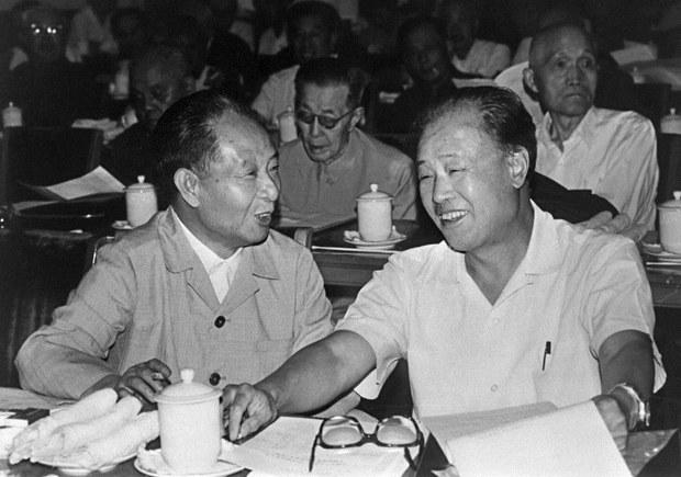 china-hu-and-zhao-sept-82.jpg