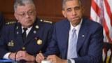 obama-meeting-with-law-enforcement-ferguson-dec1-2014.jpg