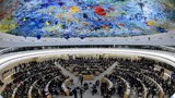 china-un-rights-council-feb-2013.jpg