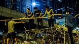 hong-kong-occupy-central-oct13-2014.jpg