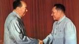china-mao-and-deng-1974.jpg