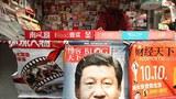 china-xi-jinping-magazine-jan2013-305.jpg