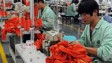 china-economy-textile-factory-nov-2013.jpg